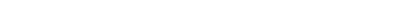 Premier Aquarium Services logo